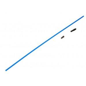 Antennenröhrchen