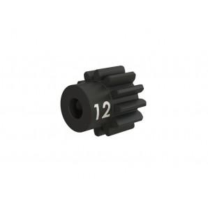 TRAXXAS Motorritzel 32dp. 12 Zähne gehärtet TRX3942X
