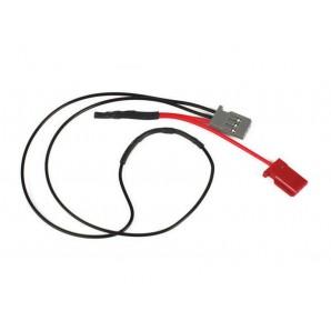 TRAXXAS Temperatur+Spannungs-Sensor TRX6523