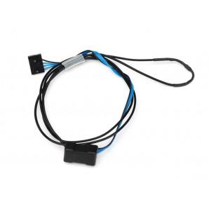 TRAXXAS Sensorkabel Temperatur (auto-detectable) TRX6526