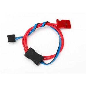 Sensorkabel Spannung (Volt auto-detectable)