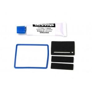 Dichtungs-Kit Expander-Box
