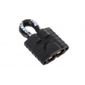 Connector 25.2 Volt auf 14.8 Volt ESC-Jumper