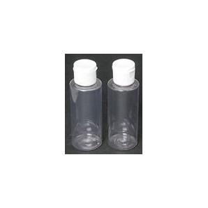 Faskolor-Mixflaschen (2)