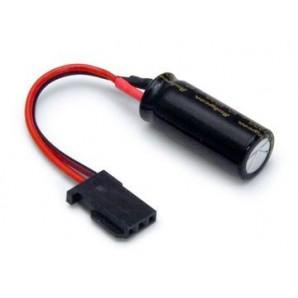 Futaba RX-Kondensator 1800uF EBR0002-FPEBR0002
