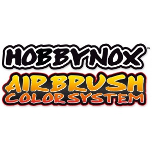 Airbrush Color SP Reducer/Cleaner 120ml