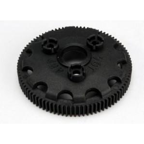 Spur Gear 90T 48P