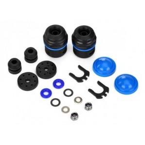 Rebuild kit GTX shocks (set for 2 dampers)