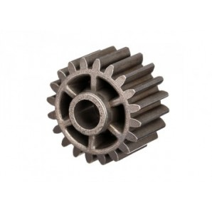 TRAXXAS Input gear transmission 20-tooth HD with pin TRX7785X